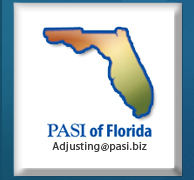 Pasi of Florida