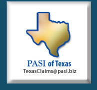 Pasi of Texas